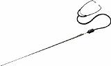DOGYU 増幅器付スコープ聴診棒 2059
