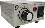 日精 日本精器 熱風ヒータ用温度コントローラ BNSJCE100