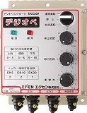 エクセン デジオペコントロ-ラ(操作盤) EKC200 EKC200