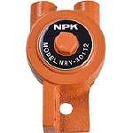 NPK ロータリバイブレータ 30169 30169 NRV30112 NPK NRV30112, プリコレ:0994fdb1 --- officewill.xsrv.jp