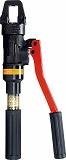 泉 手動油圧式工具標準ダイス付 9H60
