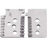 KNIPEX 精密ワイヤーストリッパー 1219-02用替刃 121902