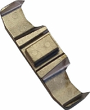 KNIPEX ケーブルストリッパー1640-150用替刃 1649150