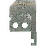 IDEAL カスタムライトストリッパー 替刃 45‐652用 LB912
