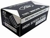 REX 手動切上チェザー MCHSS40A-50A MCHSS40A50A