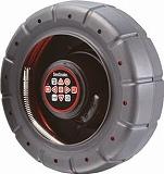 RIDGE シースネイクマイクロリールL100Cドラムのみ 35243