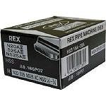 REX 自動切上チェーザ N20ACHSS15Aー20A ACNHSS15A20A