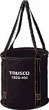 TRUSCO 大型電工用バケツ Φ450X450 TBDB450