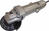 高速 電気ディスクグラインダ TS1003