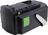 FESTOOL バッテリー BPC 15 15V 5.2Ah Li 500434