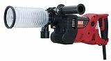 MAX 乾式静音ドリル φ18mm DS181D