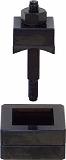 亀倉 パワーマンジュニア標準替刃 角刃45mm HP45KA