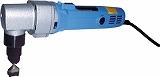 三和 電動工具 キーストンカッタSG-230B Max2.3mm SG230B