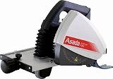 アサダ ビーバーSAW V1000 EX1000