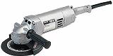NDC 高周波グラインダ180mm HDG18
