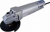 高速 高周波グラインダ HGC2502