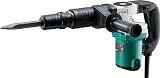 激安正規品 リョービ コンクリートハンマ ケース付 CH462A:GAOS 店-DIY・工具