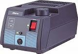 ミニモ ポリターパワーパック(超音波研磨装置) P101