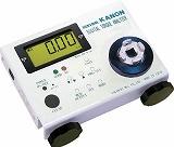 カノン 電動ドライバー用アナライザー KDTA-CN100D KDTACN100D