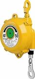 ENDO スプリングバランサー EWF-50 40~50Kg 1.5m EWF50