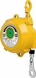 ENDO スプリングバランサー EWF-60 50~60Kg 1.5m EWF60