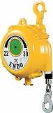 ENDO スプリングバランサー ELF-30 22~30Kg 2.5m ELF30