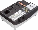 Panasonic 急速充電器 EZ0L80
