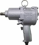 瓜生 インパクトレンチピストル型 UW13SK