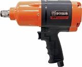 SP 軽量インパクトレンチ19mm角 SP7150AV8