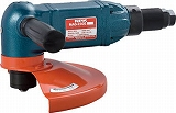 NPK アングルグラインダ 230mm用 10040 NAG230E