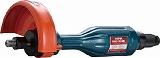 NPK ストレートグラインダ 平型砥石 150mm用 10081 NHG150