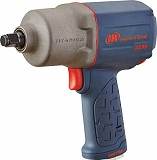 【代引可】 IR  1/2インチ インパクトレンチ(12.7mm角) 2235QTIMAX:GAOS 店-DIY・工具