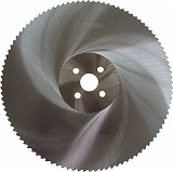 タニ メタルソー MSS370x3.0x5P高速電機・日立工機兼用 M370X30X45X5