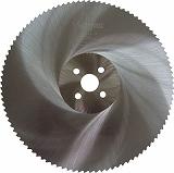 タニ メタルソー MSS370x3.0x8P高速電機・日立工機兼用 M370X30X45X8