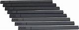 チェリー 金型砥石 C(カーボン) 2000 C46D