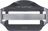 ALPIN 商い COBRA スライドブロック 本日の目玉 FC45SB 45MM