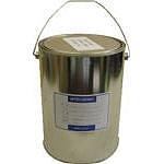 日東 屋外防食テープ ニトハルマックXG用 上塗り材 4K缶 XGT