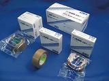 日東電工CS NC-76 フッ素樹脂テープ 0.13mmX100mmX10m NC76X13X100
