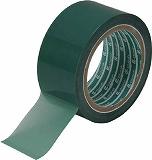 チューコーフロー 高強度ふっ素樹脂粘着テープ 0.1-34×33 ASF118AFR10X34