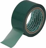 チューコーフロー 高強度ふっ素樹脂粘着テープ 0.1-50×33 ASF118AFR10X50