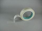 チューコーフロー シリコングリップテープ ACH-6100 25W×25m ACH610025X25