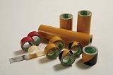 色々な 日東エルマテ 粗面反射テープ 900mmx10m 黄 SHT900Y:GAOS 店-DIY・工具