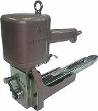 SPOT エアー式ステープラー AS-56 15・16mm AS56