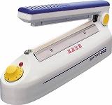 白光 ハッコーFV-802 100V 平型プラグ FV80201