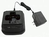 スタンダード 急速充電器 VAC850