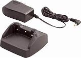 スタンダード 急速充電器 VAC50A