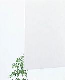 アクリルキャスト板白 KAC91852