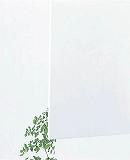 光 全店販売中 激安通販専門店 アクリルキャスト板 白 穴ナシ 2X300X450 AC68234