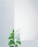 光 アクリルキャスト板 乳白半透明 3X1860X930 穴ナシ KAC91833