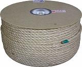 ユタカ マニラロープドラム巻 9φ×150m PRM5
